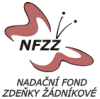 nffz_1.png